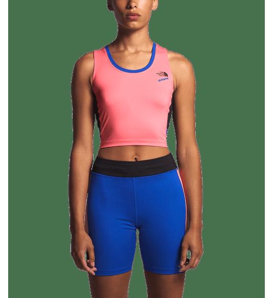 top-feminino-90-extreme-knit-rosa-4AQ8LM5-1