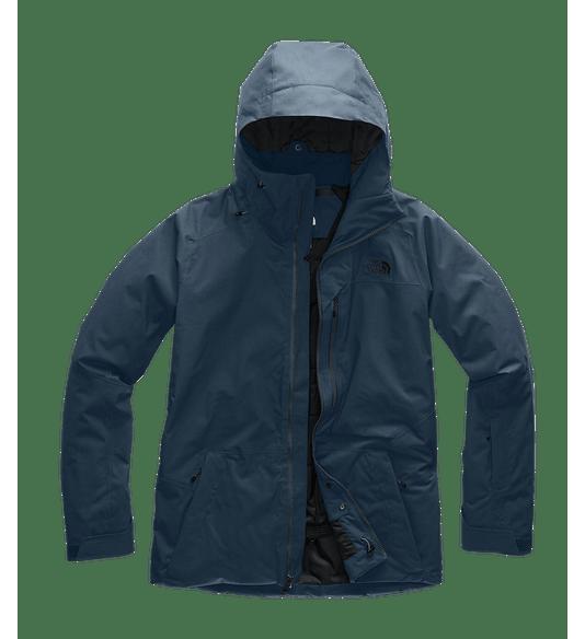 jaqueta-masc-sickline-azul-3LYZN4L-1