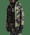 jaqueta-masc-lyell-verde-3LZBFN6-1