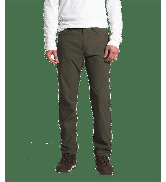 calca-masc-sprag-5-pocket-verde-3BE321L-1