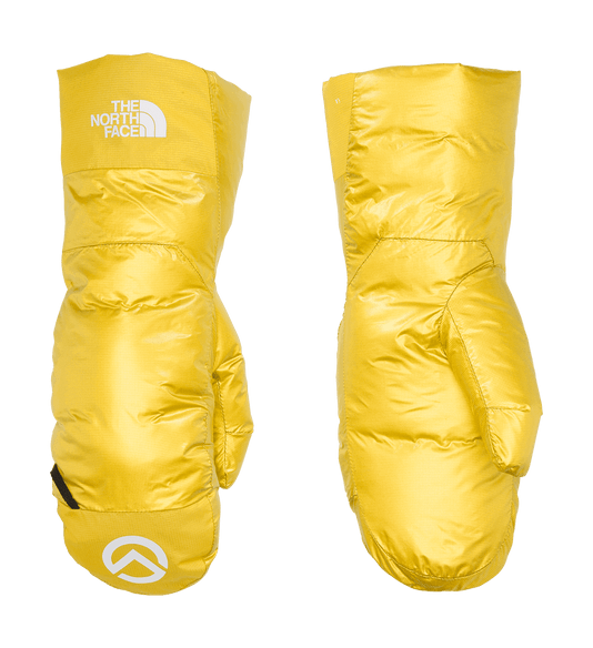 luva-advanced-mountain-kit-insulated-down-mitt-amarela-3SIC739-1