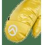 luva-advanced-mountain-kit-insulated-down-mitt-amarela-3SIC739-2