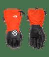 luva-advanced-mountain-kit-l4-insulated-glove-vermelha-3SIMSH9-1