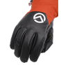 luva-advanced-mountain-kit-l4-insulated-glove-vermelha-3SIMSH9-2
