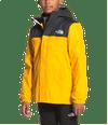 jaqueta-infantil-masculina-resolve-rain-amarela-3YB156P-1
