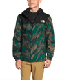 jaqueta-infantil-masculina-resolve-rain-verde-3YB1TSR-1
