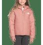 jaqueta-infantil-femi-reversivel-perrito-rosa-4TJHT4Q-1
