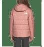 jaqueta-infantil-femi-reversivel-perrito-rosa-4TJHT4Q-2