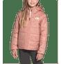 jaqueta-infantil-femi-reversivel-perrito-rosa-4TJHT4Q-3