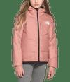 jaqueta-infantil-femi-reversivel-perrito-rosa-4TJHVRL-1