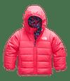 jaqueta-infantil-reversivel-perrito-rosa-4TJQR59-1