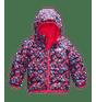 jaqueta-infantil-reversivel-perrito-rosa-4TJQR59-2