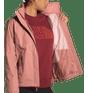 jaqueta-resolve-2-feminina-rosa-2vcur13-4