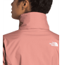 jaqueta-resolve-2-feminina-rosa-2vcur13-5