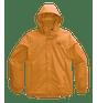 jaqueta-resolve-2-masculina-amarela-2vd5hbx-2
