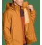 jaqueta-resolve-2-masculina-amarela-2vd5hbx-9