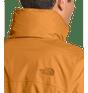 jaqueta-resolve-2-masculina-amarela-2vd5hbx-10