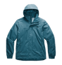 jaqueta-resolve-2-masculina-azul-2vd5q31-1