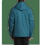 jaqueta-resolve-2-masculina-azul-2vd5q31-3