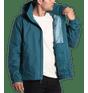 jaqueta-resolve-2-masculina-azul-2vd5q31-5