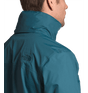 jaqueta-resolve-2-masculina-azul-2vd5q31-6