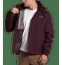 jaqueta-resolve-2-masculina-vinho-2vd56x5-5