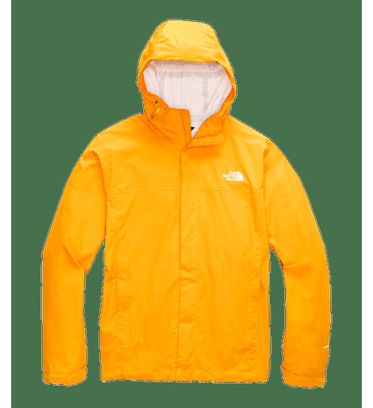 jaqueta-venture-2-masculina-amarela-2vd356p-1