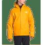 jaqueta-venture-2-masculina-amarela-2vd356p-2