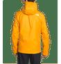 jaqueta-venture-2-masculina-amarela-2vd356p-3