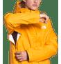 jaqueta-venture-2-masculina-amarela-2vd356p-5