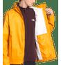 jaqueta-venture-2-masculina-amarela-2vd356p-6