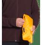 jaqueta-venture-2-masculina-amarela-2vd356p-7