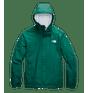 jaqueta-venture-2-masculina-verde-2vd3nl1-1