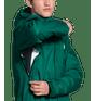 jaqueta-venture-2-masculina-verde-2vd3nl1-5