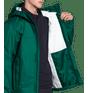 jaqueta-venture-2-masculina-verde-2vd3nl1-6