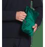 jaqueta-venture-2-masculina-verde-2vd3nl1-7