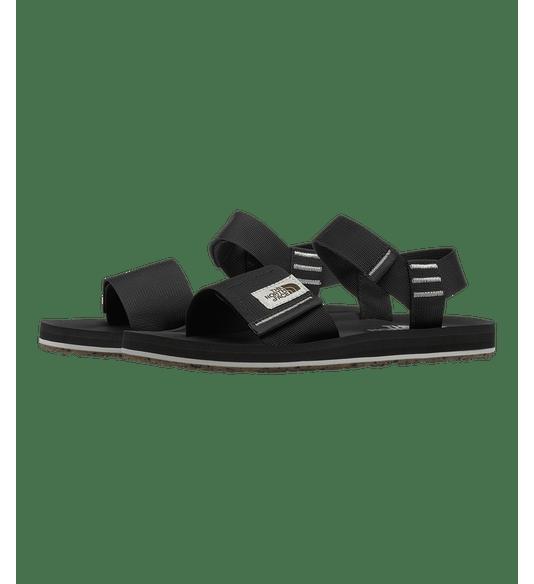 papete-feminina-skeena-sandal-preta-46BFLQ6-1