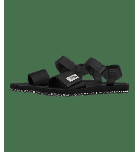 papete-masculina-skeena-sandal-preta-46BGKX7-1