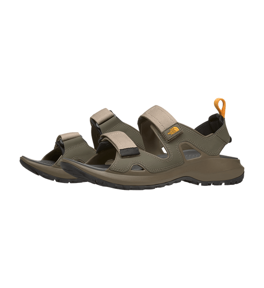 papete-masculina-hedgehog-sandal-iii-marrom-46BHQH2-1