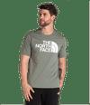 camiseta-half-dome-tee-masculina-verde-4M4PNV38-1