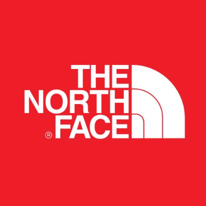 6bdee6e2b The North Face   Roupas e Equipamentos de Neve, Montanha e Cidade